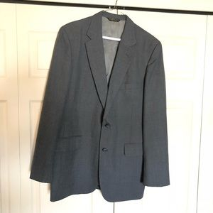 Other - Men's suit jacket